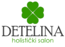 Holistički salon Detelina