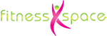 Fitnes studio Fitness space