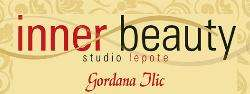 Studio lepote Inner Beauty