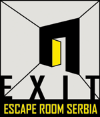 Escape room Nestali kuglaš
