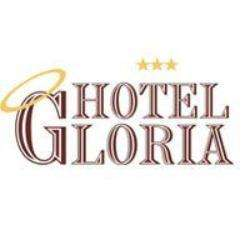 Hotel Gloria Budapest City Center ***