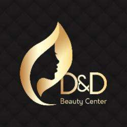 D&D beauty center