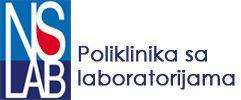 Poliklinika NS Lab