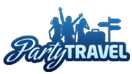 Party Travel