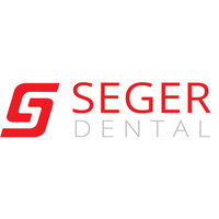 Stomatološka ordinacija Seger Dental