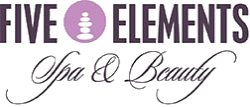 Five elements Beauty&Spa - Hotel Life Design