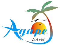 Agape Travel d.o.o