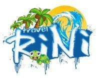 Rini Travel